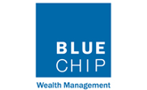 Blue Chip Wealth